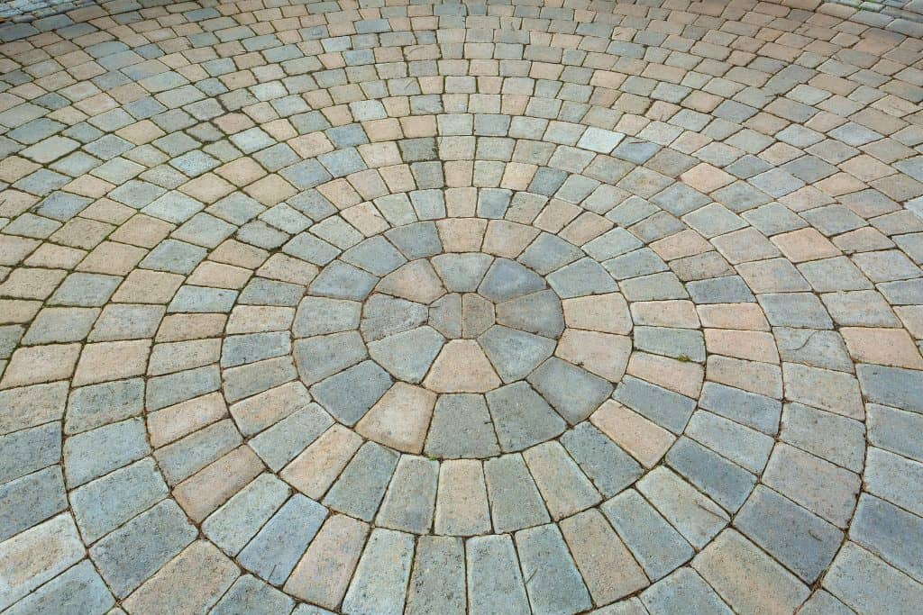 When you are ready to add a stone paver walk way, a fire pit, patio or any other hardscape be sure to consider Cinnamon Creek Landscaping! Our trained and certified team of hardscape installers serviceS metro Atlanta and has extensive expertise that will add value to your home. Wether it be an outdoor kitchen, an outdoor fireplace, a new patio to extend your living spaces of a new paver walkway, hardscape installations add to your quality of life and you home's value.