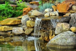 kennesaw ga landscape design and installation